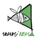 Salvaţi Delta