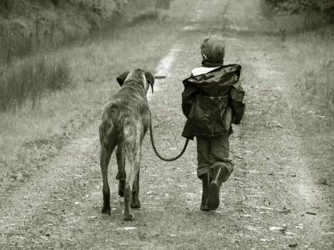 boy_and_dog_kmws2
