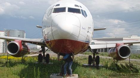 avionulparasit0003