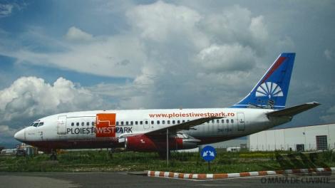 avionulparasit0020