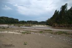 Valea_Prahovei011