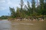 Valea_Prahovei015