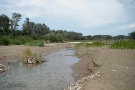 Valea_Prahovei026
